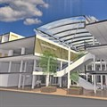 Multi-million-dollar refurbishment for Windhoek's Gustav Voigts