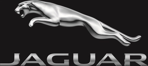 Jaguar Land Rover East Rand sponsorship sets wheels in motion for prestigious Top 500 Awards