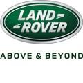 Jaguar Land Rover East Rand sponsorship sets wheels in motion for prestigious Top 500 Awards