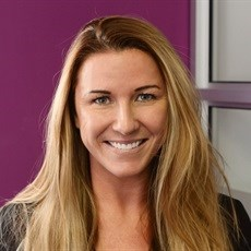Aileen Lamb appointed as new MD of New Media