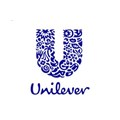 Unilever faces fine over cartel conduct