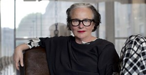 #DesignIndaba2017: Li Edelkoort on fashion, textile, home and horticulture trends for 2018