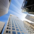 Commercial property still important asset class for private buyers