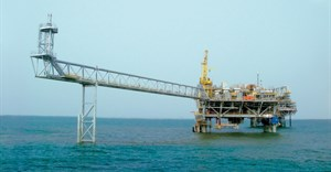 Nigeria top African oil producer for 2016