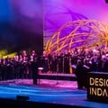#DesignIndaba2017: All the trends and key themes