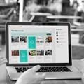 The Newsroom enters partnership with Independent Media's leading digital platform, IOL