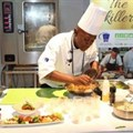 Countdown to Food & Hospitality Africa
