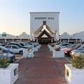 Somerset Mall. Image source: