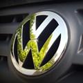VW to extend footprint