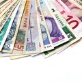 Misinvoicing practices loses Africa billions of dollars
