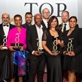 Anglo American South Africa awarded Best Managed Company at Top 500 Awards