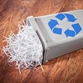 South Africa's paper recycling rate tops forecast