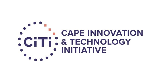 CiTi joins Helen Zille on mission to Singapore, Japan
