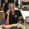 Somizi announced as face of McCafé Couch Sessions