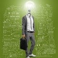 Entrepreneurship education: How can universities help reduce unemployment?