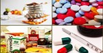 SA cold and flu industry: In sickness and in health...