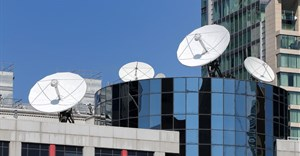 African telcos prioritise emerging opportunity to stay afloat