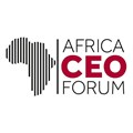 Re-inventing Africa's business model