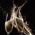 Shaken not stirred - is the retail beverage sector set for upheaval?