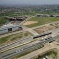 Bridge City development gains momentum
