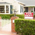 Demystifying the rental agreement
