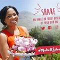 Fans to star in Food Network's new commission Siba's Table: Sibalicious!