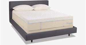 How to select the best mattress for back pain