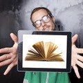 Advantages of Learning Record Store in e-learning