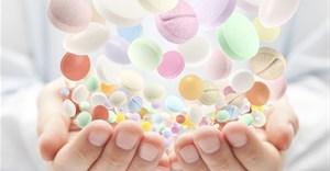 WHO's antibiotic-resistant pathogen list designed to encourage R&D