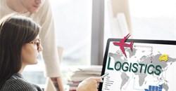 Using data to streamline the supply chain