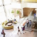 Compact urban living an emerging trend in commercial real estate