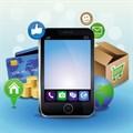 Sponsorship for mobile money Africa event