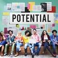 Recruiting millennial graduates through EQ