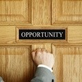 New approach to boost employment opportunities in Cape Town
