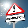 Minister Gigaba: Migrants entitled to protection