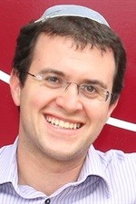 Eli Katz