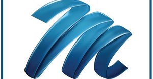 M-Net's local content strategy wins big!
