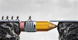Bridging the education gap to fulfil basic human rights