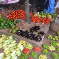 Why African countries banning imports of fruit and veg is a blunt tool