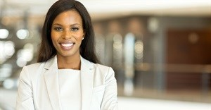 Women changing the world of work
