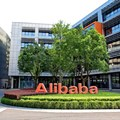 China's Alibaba to set up logistics hub in Malaysia