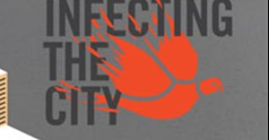 Infecting the City announces 2017 artists
