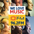 OFM announces exciting new on-air line-up