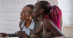 SA on course to achieving 50% women representation