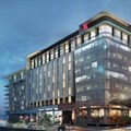 Shift noted in nature of SA hotel development