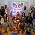 Red Bull Amaphiko Academy heads to Mamelodi