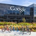 Google ad boycott could aim ire at ad-serving software
