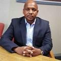 ROSE Foundation announces new CEO