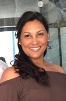 Glenda Mansfield, CEO and marketing director, MCSISA Group