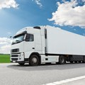 Automatic trucks is the way to go for fleet owners